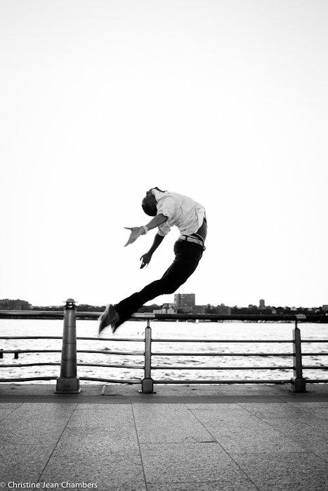 blog, blogger, writer, staceessmoothie, stacees smoothie, stacee's smoothie, black dancer, black man, broadway, broadway show, broadway dancer, black man, black dancer, black dancers matter, musical theater, musical theatre, theater, theatre, chorus boy, performing arts, darius barnes, broadway black, antonyo awards, inaugural antonyo awards, dance, showtime, show business, new york, new york new york, NYC, new york city, hottest chorus boy, hottest chorus boy in Broadway, hottest chorus boys in Broadway, 10 hottest chorus boys in Broadway, male dancer, black male dancer, black man dance, professional dancer, leap, jump